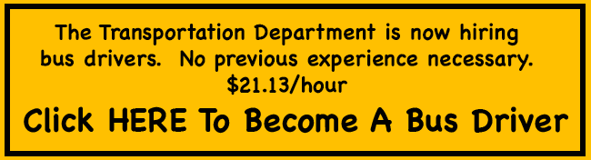 Click here to become a bus driver